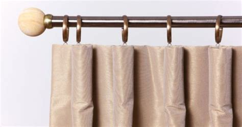 cartridge heading curtains cartridge heading curtain headings pinterest