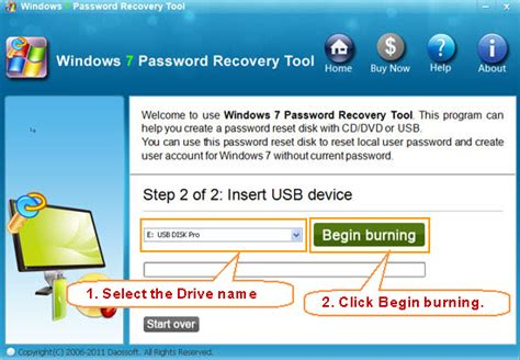 design this home hack tool download how to hack a windows xp administrator password