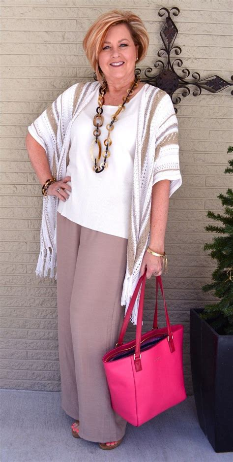 spring fashion 40 something 1088 best images about fashion over 40 on pinterest land