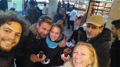 consolato iraniano visto gennaio 2014 dove stanno riky e pino