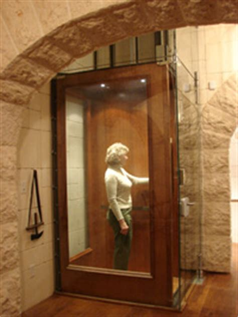 Small Home Elevators Cost Your Residential Home Elevator Company Residential Elevators