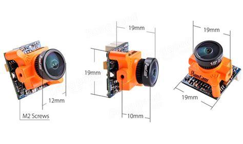Eachine Atx03 Videoaudio Transmitter Micro Vtx 2550200mw Fpv runcam micro 600tvl ccd eachine atx03 mini 5 8g 72ch av vtx transmitter for rc