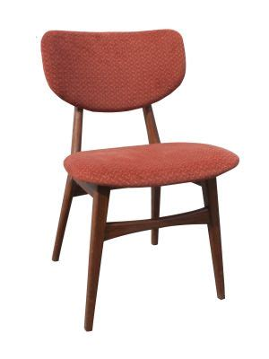 retro fauteuils tweedehands 25 beste idee 235 n over tweedehands stoelen op pinterest
