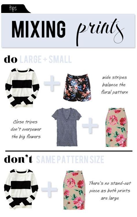 mixing patterns 45 best lularoe images on pinterest casual wear casual