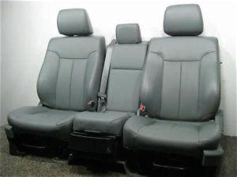 oem ford truck replacement seats replacement ford f 150 f150 f 150 oem replacement vinyl
