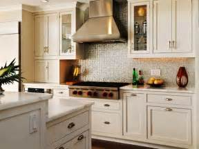 Backsplashes For Small Kitchens backsplashes for modern kitchens 2017 kitchen design ideas