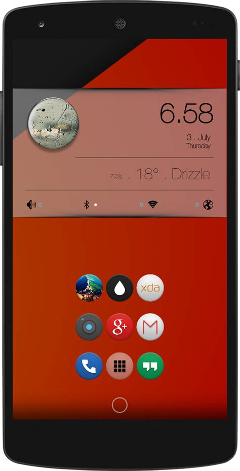 android home design xda android home design klwp zooper hishoot pg 19