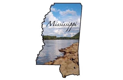 Detox Centers In Gulfport Ms by Executive Rehabilitation Centers In Mississippi