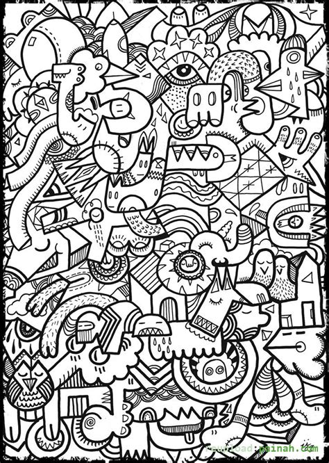 coloring pages of cool patterns 96 cool design coloring pages to print unique cool