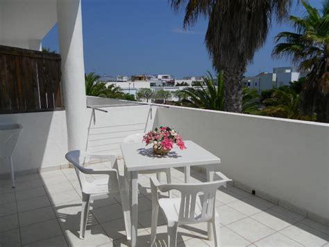salento appartamenti sul mare vacanze salento sul mare torre mozza residence salento