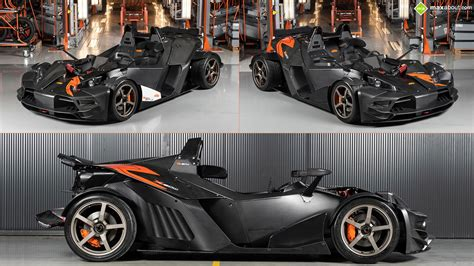 Ktm Crossbow Rr Ktm X Bow Rr Wallpaper 1107179