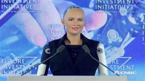 preguntas para una entrevista de niñera sophia es el primer robot en obtener una ciudadan 237 a mega