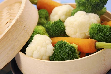 5 fruits and veggies not to eat eat more fruits and veggies to live longer vitamedica