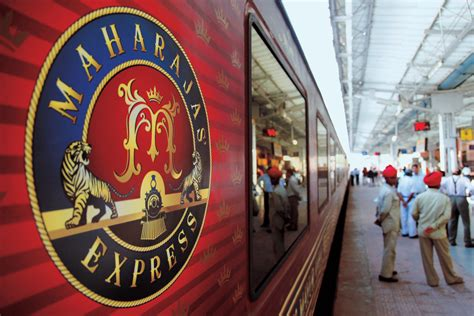 maharajas express 10 things about the indian delicacy maharajas express 10 things about the indian delicacy