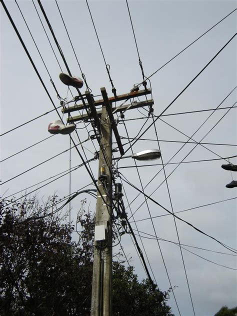 overhead cable wikipedia