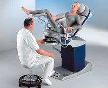sedia ginecologica vasca parto trentino alto adige ladurner hospitalia
