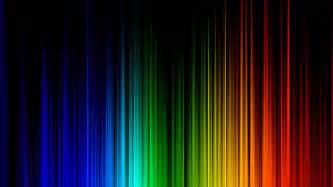 colorful wallpaper colorful backgrounds wallpaper