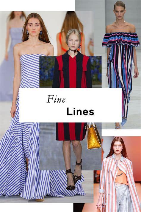 türen shop 389 best ss16 images on fashion show