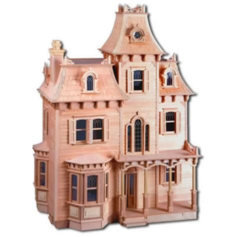 old fashioned doll houses greenleaf real good avontuur in miniatuur