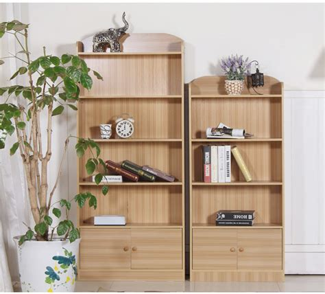Cheap Wooden Bookshelves 10 Years Experience Manufacturer Wholesale Cheap Wooden