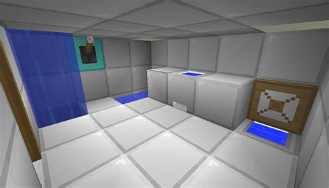 minecraft how to make bathroom minecraft bathroom by doggypaddle on deviantart