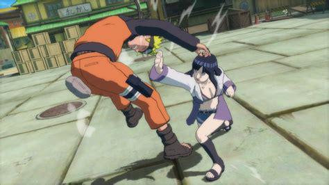 film naruto ultimate ninja storm 3 crunchyroll quot road to ninja quot mirror personality quot naruto