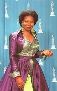 cinderella film whoopi goldberg my game of thrones ocs