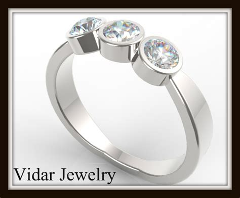 Wedding Bands On Sale by Womens Wedding Bands On Sale Vidar Jewelry