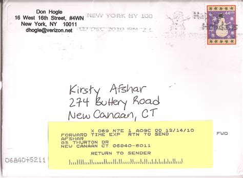 december 2010 postcards from a traveler