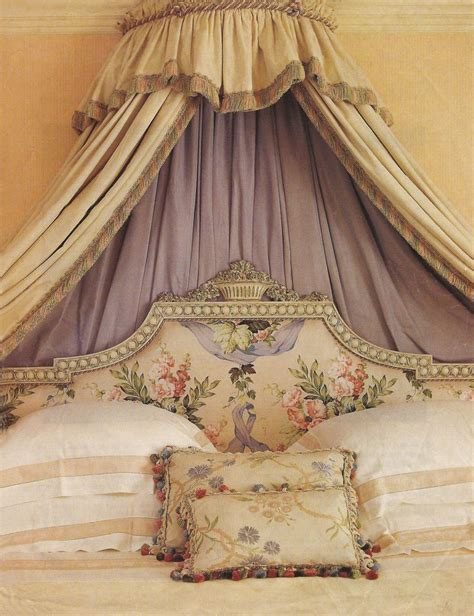 belclaire house interior designer cindy rinfret published april may 1998 design times draping and