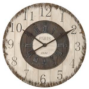 Best Large Wall Clocks by Top 17 Big Wall Clock Designs Mostbeautifulthings