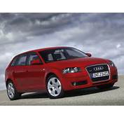 Audi A3 Sportback Wallpapers  Cool Cars Wallpaper