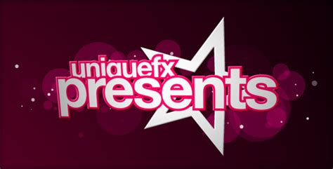 adobe after effects intro template funky opener by uniquefx videohive