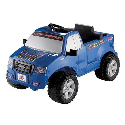 power wheels power wheels cars for kids