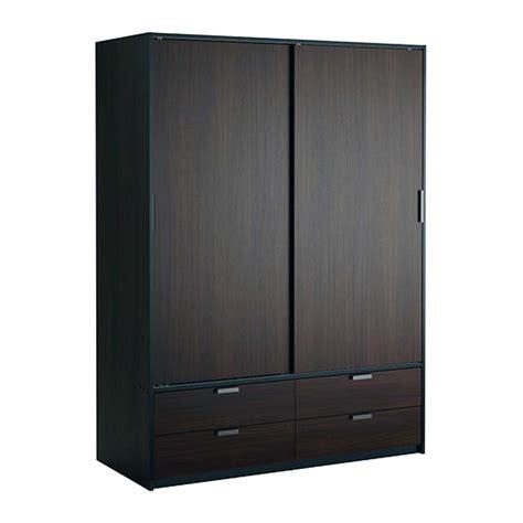 model lemari pakaian minimalis terbaru ndik home