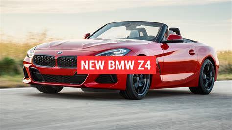 Bmw Z4 2020 Interior by 2020 Bmw Z4 Interior Bmw Review Release Raiacars