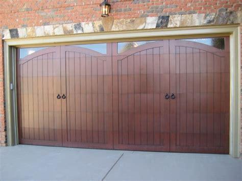 raynor overhead doors best 25 raynor garage doors ideas on sectional garage doors garage door with
