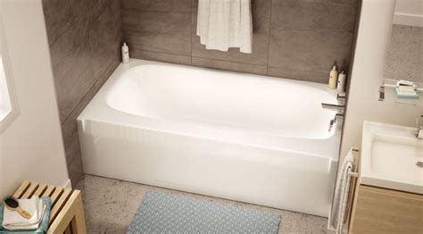 maax com bathtubs bathtubs new product to aker by maax