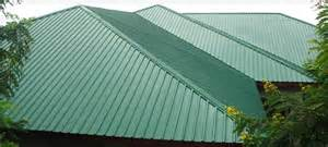 Garage Roof Truss Design roofing products building materials tropical products in