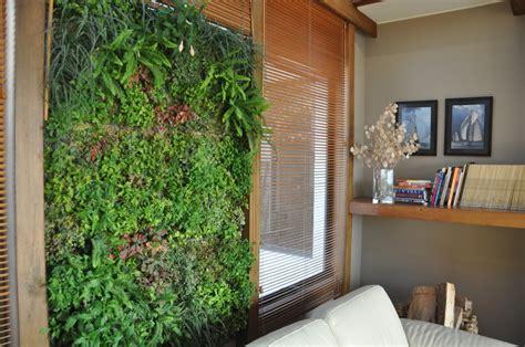 casas con jardin interior crea tu propio jard 237 n interior as 237 de f 225 cil goplaceit