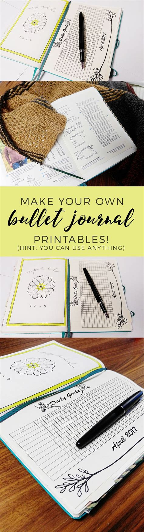 design your own journal online 212 best bullet journal ideas and inspiration images on