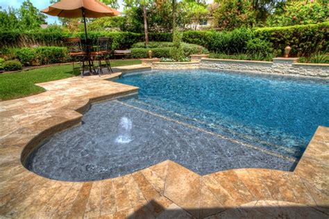 roman pool designs grecian roman style pool 1 pool houston by