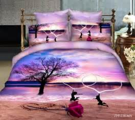 Hotel Style Duvet Cover Set Compare Prices On Lilac Comforters Online Shopping Buy