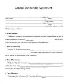 business coaching contract template coaching contract template coaching contract exle