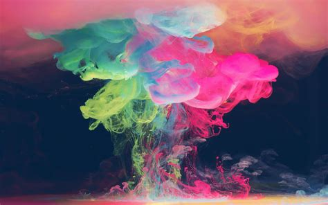 imagenes hipster 4k wallpaper colors p by analaurasam on deviantart