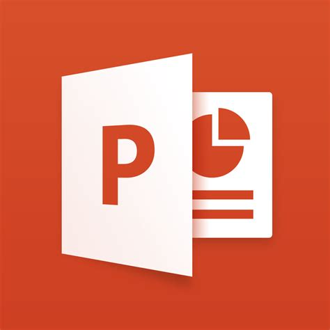 Powerpoint App Microsoft Adds Apple Watch Control For Powerpoint