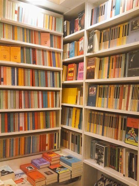 libreria adelphi 11 best scaffaliadelphi images on bologna