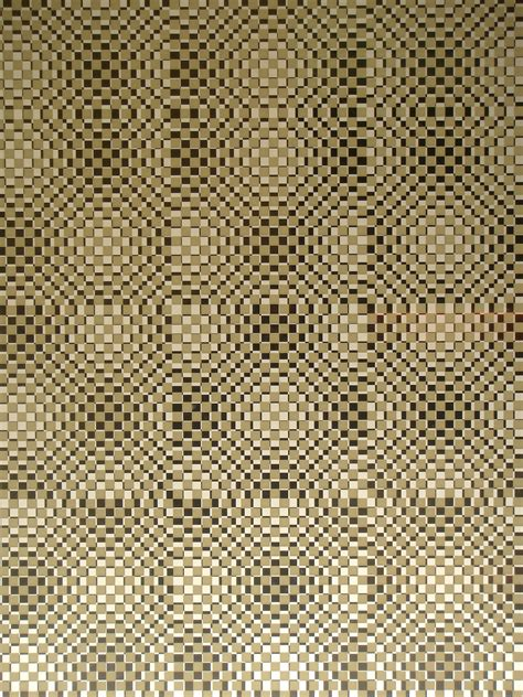 louis vuitton pattern louis vuitton glass pattern flickr photo sharing