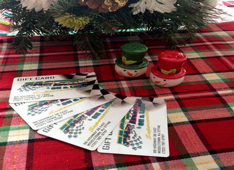 Fastrac Gift Cards - gift cards fastrak fastrak