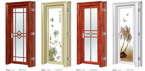 0812 33 8888 61 Jbs Ukuran Pintu Kamar Pintu Modern Bandung cool ukuran folding door ideas plan 3d house goles us